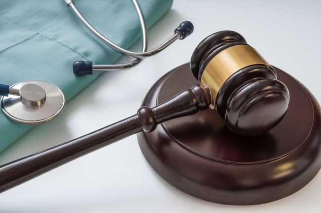 https://www.francescomaiorca.com/wp-content/uploads/sites/87/2020/02/responsabilita-medica.jpg